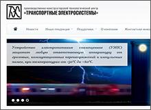 Kctes.ru